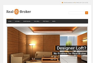 Realbroker Real Estate